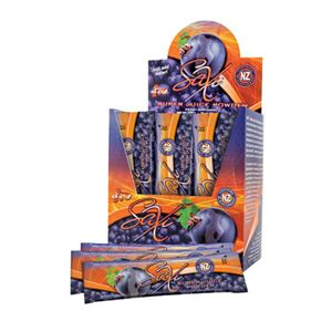 Picture of SaXi™ Super Juice Stick Pack - 30 ct